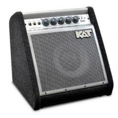 KAT Percussion KA1 - Digital Drum Kit Amp