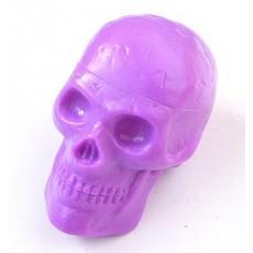 Beadbrain Skull Shaker Single