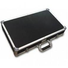 Kinsman KUPB8 Ultima ABS Pedalboard Case - Large