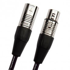Monster Classic Series 30ft Microphone Cable