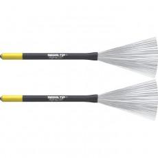 Regal Tip 593C Clayton Cameron Brushes