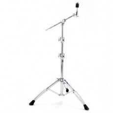 Ludwig Atlas Pro Straight/Boom Cymbal Stand LAP37BCS