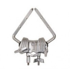 Ludwig Double Tom Accessory Clamp