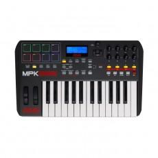 Akai MPK225 Compact 25-key Keyboard Controller