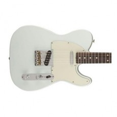Fender Classic Player '60s Baja Telecaster - Faded Sonic Blue