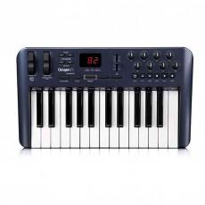 M-Audio Oxygen 25 USB MIDI Controller (4th gen.)