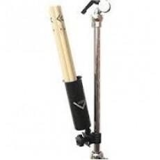 Vater Multi-Pair Stick Holder