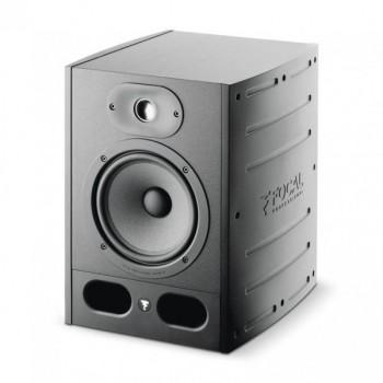 Focal Alpha 65 Active Monitor (Single)