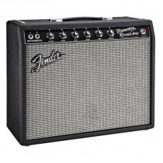 Fender 65 Princeton Reverb Guitar Amplifier