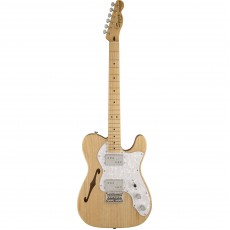 Squier Vintage Modified '72 Telecaster Thinline