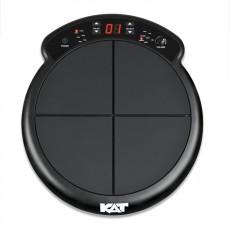 KAT KTMP1 Multipad - Electronic Drum & Percussion Pad Sound Module