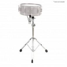 Gibraltar 6706EX Extended Height Snare Stand
