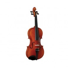 Academy 4/4 Violin Outfit