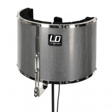 LD Systems RF 1 - Microphone Filter