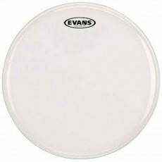 """Evans Orchestral 300 S13GEN30 - 13"""""""
