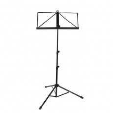 Adam Hall SMS11 Music Stand