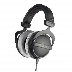 Beyerdynamic DT-770 Pro Closed Studio Headphones - 80 Ohm
