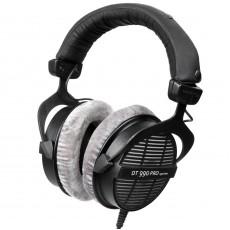 Beyerdynamic DT-990 Pro Open Studio Headphones - 250 Ohm