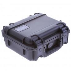 SKB 3I-0907-MC3 iSeries Waterproof Mic Case