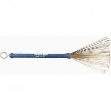 Regal Tip Jason Sutter The Sutter Brush