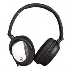 TGI H2O DJ Headphones