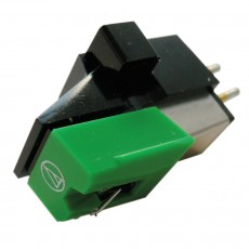 Audio Technica AT95E Dual Magnet Cartridge