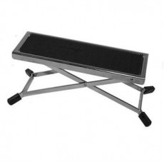 TGI Footstool for Guitarists
