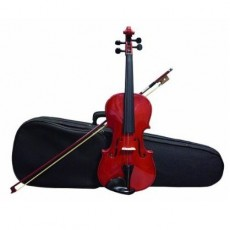 Belmonte 4/4 Violin Outfit