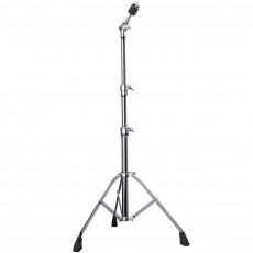 Yamaha CS750 Straight Single Braced Cymbal Stand