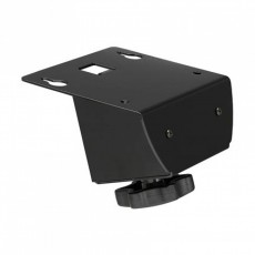 Yamaha MAT1 Stand Mount Clamp for DTX Multi-12