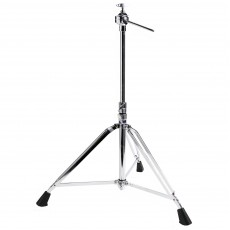 Yamaha PS940 Stand for DTXM 12