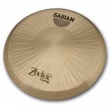 Sabian 28