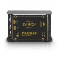 Palmer PAN 01 - DI Box Passive