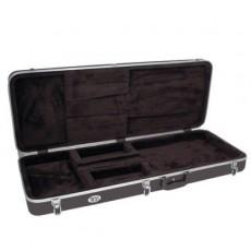 TGI 1304 ABS Bass Guitar Hard Case
