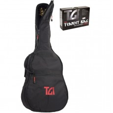 TGI Transit 4300A Classical Guitar Gig Bag