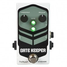 Pigtronix PXFNG Gatekeeper Noise Gate