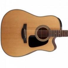 Takamine GD15CENAT Dreadnought Shape Cutaway Electro Acoustic Guitar