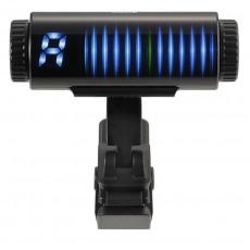 Korg SH-PRO Sledgehammer Pro Clip-on Tuner