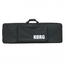 Korg SC-KROME-88/KROSS-88 Soft Case w/Wheels