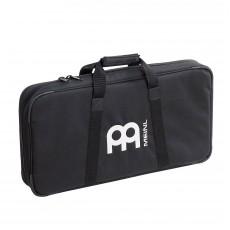 Meinl AMCHB Professional Chimes Bag