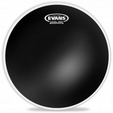 """Evans TT Black Chrome Clear Drumhead - 18"""""""