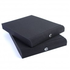 PAD ECO 2 - Isolation Pad for Studio Monitors 265 x 330 mm