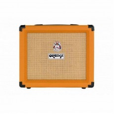 Orange Crush 20RT 20W 1x8 Guitar Combo Amp