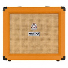 Orange Crush 35RT Guitar Amp