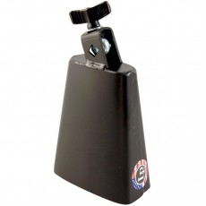 LP 228 Black Beauty Senior Cow Bell