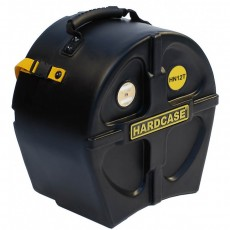 Hardcase HN12T 12