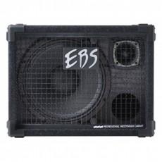 EBS Neo 112