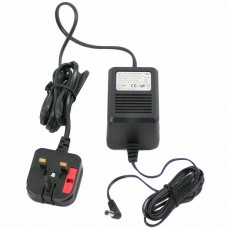Line 6 PX-2G 9-Volt Adapter Power Supply