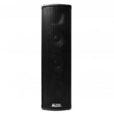 Alto Trouper Active PA Speaker