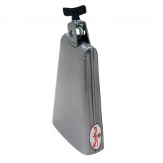 Latin Percussion LP ES-5 Salsa Timbale Cowbell